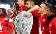 """LOVITURA URIASA pentru Bayern inaintea dublei cu Real: s-a accidentat la antrenamente si va fi operat! """"Ar fi o mare pierdere!"""""""
