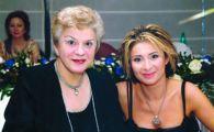 Anamaria Prodan, in doliu! Mama sotiei lui Reghecampf a murit! Ce mesaj de adio a postat
