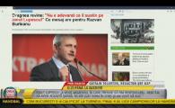 "Mironica si Tolontan critica dur asocierea dintre Lupescu si partid: ""O poveste bolnavicioasa!"""