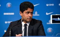 Primul transfer din ERA TUCHEL? Transferul de 200 de milioane promis de El-Khelaifi. Nu e Pogba!