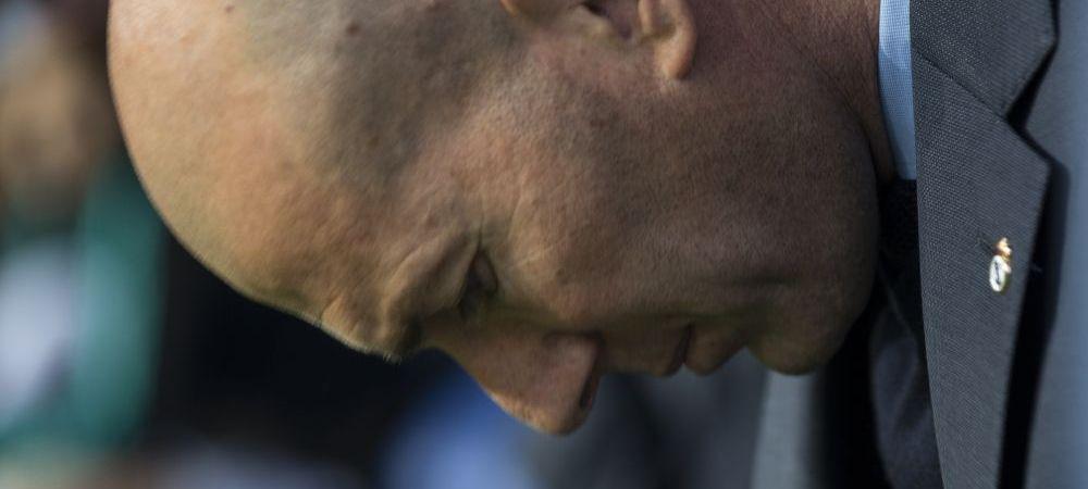 REAL MADRID IN ALERTA! Panica in vestiar inaintea cutremurului cu Bayern. De ce se tem jucatorii