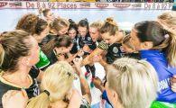 CSM Bucuresti cu Gyor in semifinalele Champions League! Prima reactie a Cristinei Neagu dupa tragerea la sorti