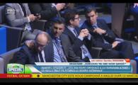 """Dragomir: """"Cea mai mare greseala a lui Lupescu a fost ca s-a afisat alaturi de oameni politici! Trebuia sa mearga pe blat!"""""""