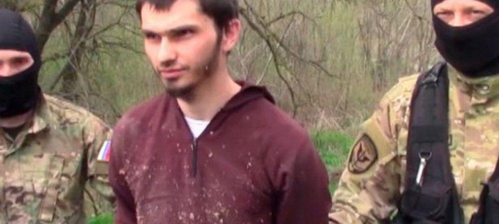 O celula terorista cu legaturi cu Statul Islamic a fost descoperita in Rusia! Nationala Braziliei, principala tinta a teroristilor