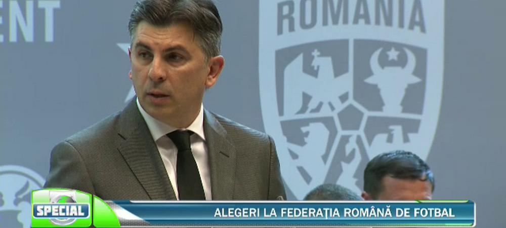 """""""Oameni fara coloana!"""" Reactie dura din partea unui sustinator al lui Lupescu"""