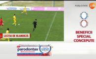 """Lectia de olandeza: """"Am prins-o repede, stiu la perfectie!"""" Micii fotbalisti din nationala Romaniei vor sa calce pe urmele lui Robben sau Van Persie"""