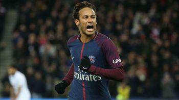 """Neymar, incert pentru Mondial! """"Nu stiu cand va reveni"""" Principalul motiv de ingrijorare pentru jucatorul de 222 de milioane de euro"""