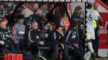 Desi nu-l mai vrea, Mourinho nu se lasa usor! Suma ceruta de Manchester United pentru Pogba
