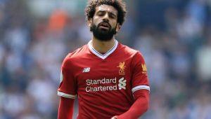 Liverpool, final de cosmar: conducea cu 2-0 si mai erau 10 minute! Ce i s-a intamplat inainte de semifinala cu Roma, marti la PRO TV