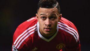 LIKE A BOSS :) Depay, achizite de peste 50.000 de euro! Lovitura data de fostul jucator al lui United