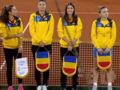 Posibilii adversari ai Romaniei in Grupa Mondiala! Semifinalele, cea mai buna performanta a tricolorelor
