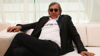 Ce spune Ilie Nastase despre discutiile iscate de comentariile Soranei Cirstea in echipa de Fed Cup