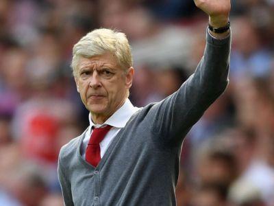 A fost fortat sa plece? Wenger a vorbit prima data despre finalul aventurii de 22 de ani la Arsenal // Atletico Madrid - Arsenal, joi la PRO X