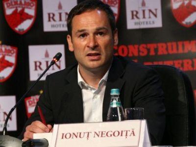 """EXCLUSIV   """"Se semneaza saptamana viitoare"""". Dinamo, pe punctul de a avea un nou patron! DAR SURPRIZA: NU ESTE UN SEIC"""