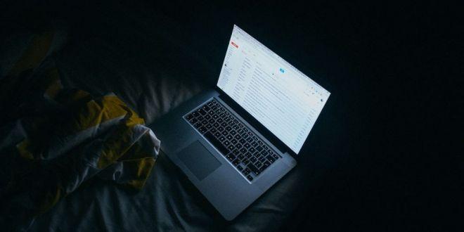Schimbari importante la Gmail! Ce trebuie sa stie toti utilizatorii