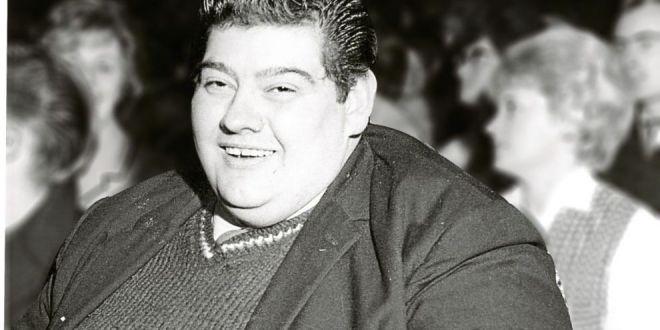 Cazul halucinant al barbatului de 210kg care nu a mancat nimic timp de 1 an! Cum arata la final