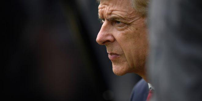 CE NEBUNIE! Wenger poate da lovitura dupa ce pleaca de la Arsenal:  Real Madrid si PSG i-au facut oferte!  Anuntul zilei in Anglia