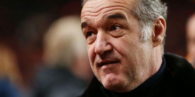 Dezvaluiri incredibile: Mutu s-a propus antrenor la Steaua?! Raspunsul lui Becali si prima reactie a lui Mutu