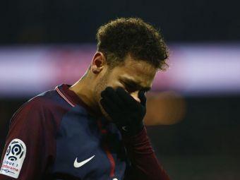 Raspuns OFICIAL dupa ce presa a scris despre transferul lui Neymar la Real Madrid:  Asa ceva este ILEGAL!