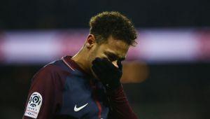 """Raspuns OFICIAL dupa ce presa a scris despre transferul lui Neymar la Real Madrid: """"Asa ceva este ILEGAL!"""""""