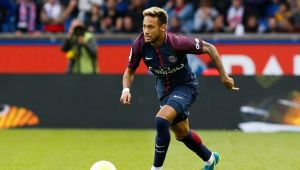 """Neymar, tot mai aproape de transferul anului! Rivaldo l-a dat de gol: """"Din informatiile pe care le am e foarte probabil sa semneze!"""" Unde ajunge omul de 222 de milioane"""