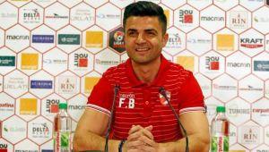 """CONTRE Miriuta - Bratu: """"Vasile e simpatic!"""" Cum a comentat fostul antrenor golul marcat de Dinamo cu Timisoara"""