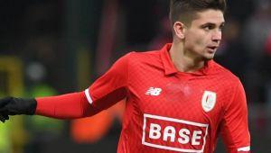 Se face in vara? Standard Liege i-a stabilit suma de transfer lui Razvan Marin: cat trebuie sa plateasca Roma sau Inter pentru roman