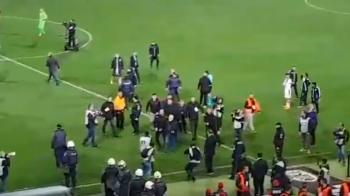Campionatul se decide la TAS! Echipa lui Razvan Lucescu isi cauta dreptatea la Lausanne, dupa ce comisiile au facut-o campioana pe AEK