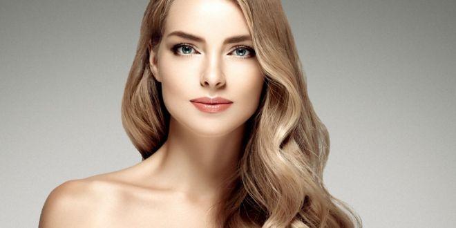 Descoperire surprinzatoare despre persoanele cu parul blond! Ce-au aflat cercetatorii