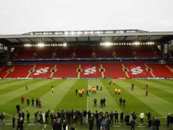 Bayern Munchen - Real Madrid, miercuri la PRO TV   110 mil € de la UEFA pentru Roma daca trece de Liverpool in semifinale