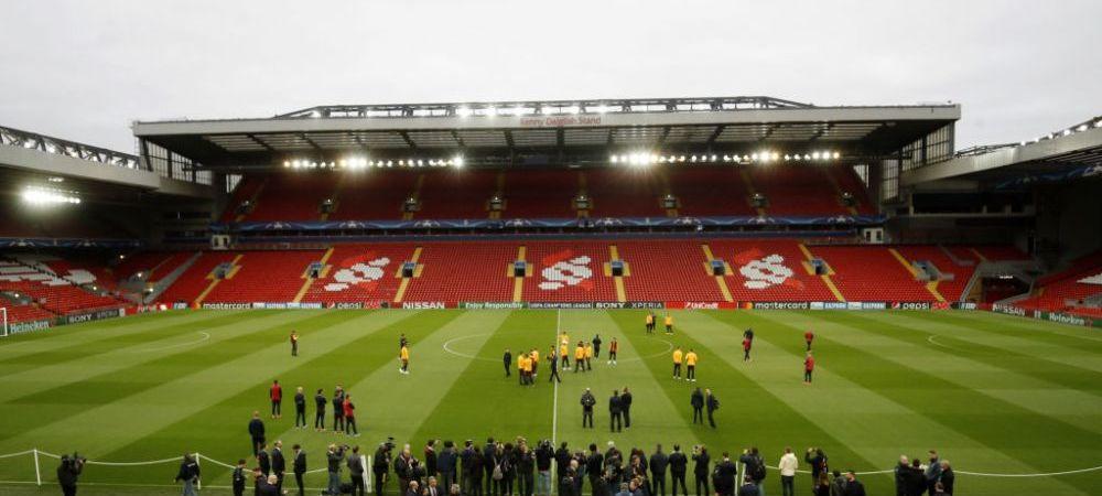 Bayern Munchen - Real Madrid, miercuri la PRO TV | 110 mil € de la UEFA pentru Roma daca trece de Liverpool in semifinale