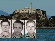Ce mancau in fiecare zi cei mai temuti criminali din istorie, inchisi in faimoasa inchisoare de pe insula Alcatraz! Meniul e socant