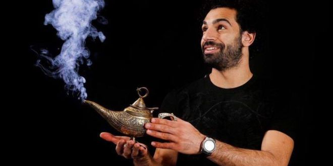 Pe bune? 24 de ani?  Dezvaluirile lui Klopp despre fenomenul Salah. Prima reactie cand s-au intalnit