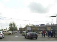 Un barbat a vrut sa fure un avion de pe Aeroportul Sibiu. Unde a incercat sa fuga
