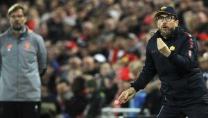 """YES WE CAN! Antrenorul Romei crede intr-un nou miracol: """"E un rezultat mai bun decat pe Camp Nou!"""""""