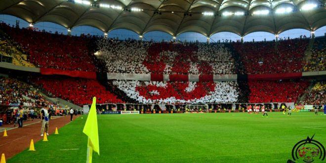 Lovitura de teatru! Asociatia  Dinamovisti pentru Dinamo  a fost blocata momentan in tribunal de PCH!
