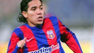 Acum 10 ani juca pentru Steaua in Liga Campionilor, astazi arata complet diferit si marcheaza in Copa Libertadores! Cum arata Dayro Moreno