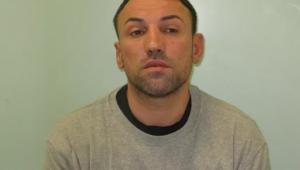 Roman condamnat la 20 de ani de inchisoare in UK. Ce i-a facut unei tinere cu dizabilitati timp de un an