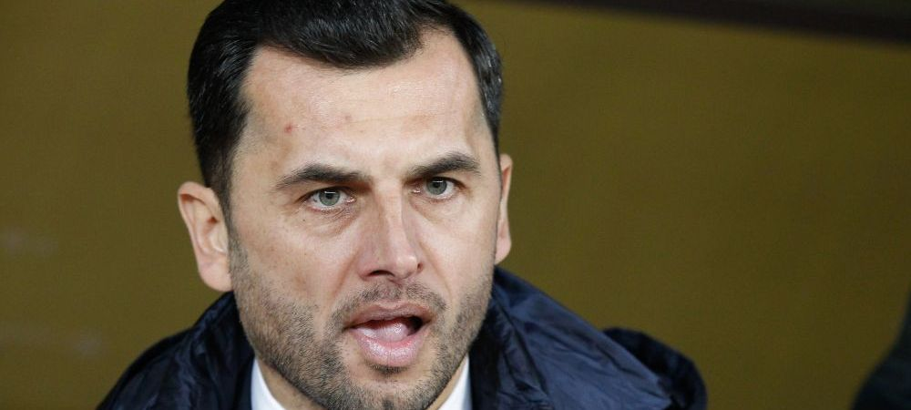 Steaua, fata in fata cu o performanta uriasa la partida cu CFR Cluj! Ce se va intampla daca reuseste sa o opreasca pe echipa lui Dan Petrescu