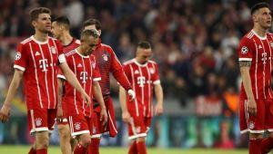 """Nu am mai vazut-o pe Real atat de slaba! Trebuia sa fie 7-2!"" Reactia neasteptata a celor de la Bayern dupa infrangerea cu Real Madrid"