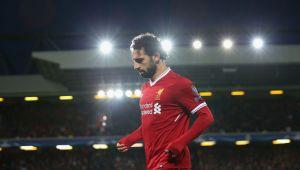 """""""Jos mainile de pe Salah!"""" Mesajul clar al celor de la Liverpool pentru Real Madrid! Suma halucinanta dezvaluita astazi de englezi"""