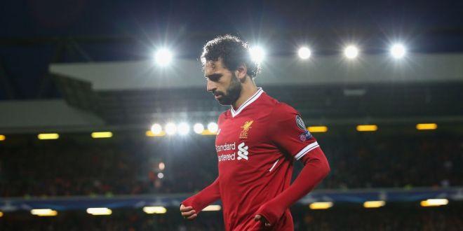 Jos mainile de pe Salah!  Mesajul clar al celor de la Liverpool pentru Real Madrid! Suma halucinanta dezvaluita astazi de englezi