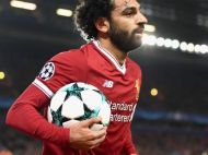 """""""Poate Liverpool sa-l pastreze pe Salah? NU!"""" Vesti proaste pentru fanii de pe Anfield: motivele pentru care """"Faraonul"""" poate pleca in vara"""
