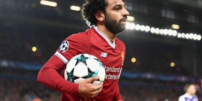 Poate Liverpool sa-l pastreze pe Salah? NU!  Vesti proaste pentru fanii de pe Anfield: motivele pentru care  Faraonul  poate pleca in vara