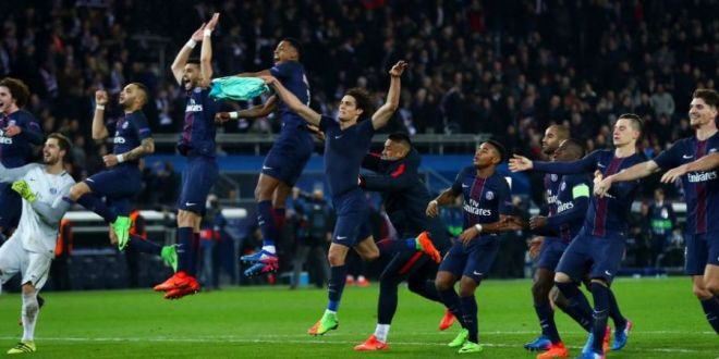 Seicii s-au convins: PSG i-a stabilit deja suma de transfer! Anuntul facut de L Equipe