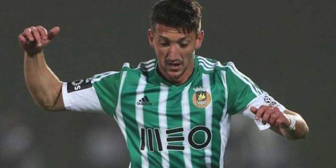 Prima reactie oficiala dupa ce portughezii au anuntat venirea unui mijlocas la Steaua. Ce spune Mihai Stoica