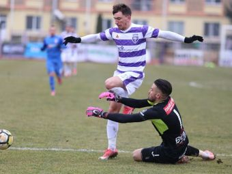 ULTIMA ORA | Dinamo i-a dat lovitura Stelei si i-a furat un pusti de mare viitor! Bratu:  Azi a semnat