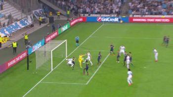 Victorie cu SCANDAL pentru Marseille in semifinala Europa League! Salzburg acuza hent la primul gol si 2 penalty-uri neacordate! VIDEO