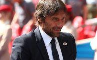 Lovitura de teatru la Chelsea! Ce se intampla cu Antonio Conte dupa sezonul ratat