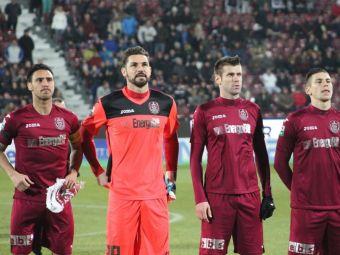 """Raspunsul dur al CFR-ului dupa declaratiile lui Minca: """"Clubul a decis sa fie dat afara, nu Dan Petrescu! A venit in stare de ebrietate la antrenament!"""""""